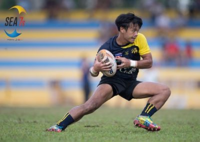 2017-04-14_SEA 7s_Photo by Lawrence Loh-34