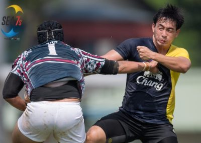 2017-04-14_SEA 7s_Photo by Lawrence Loh-36