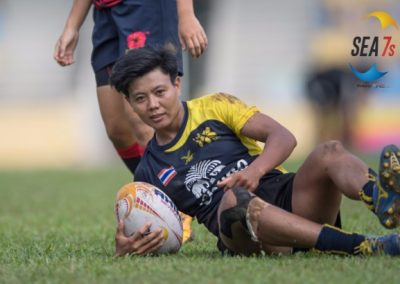 2017-04-14_SEA 7s_Photo by Lawrence Loh-4