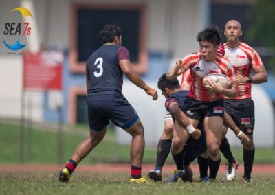 2017-04-14_SEA 7s_Photo by Lawrence Loh-40