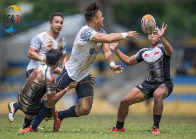 2017-04-14_SEA 7s_Photo by Lawrence Loh-47