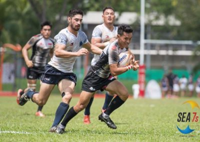 2017-04-14_SEA 7s_Photo by Lawrence Loh-49