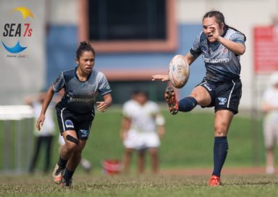 2017-04-14_SEA 7s_Photo by Lawrence Loh-5