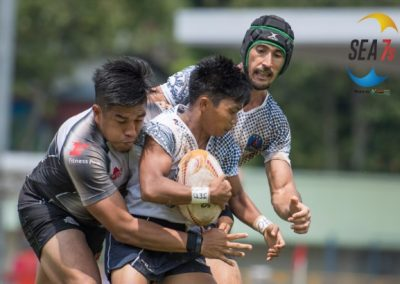 2017-04-14_SEA 7s_Photo by Lawrence Loh-50