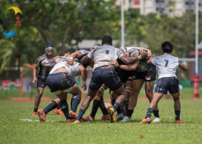 2017-04-14_SEA 7s_Photo by Lawrence Loh-52
