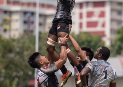 2017-04-14_SEA 7s_Photo by Lawrence Loh-53