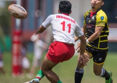 2017-04-14_SEA 7s_Photo by Lawrence Loh-56