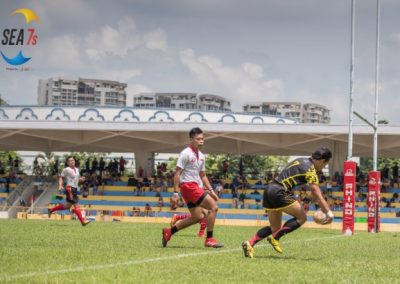 2017-04-14_SEA 7s_Photo by Lawrence Loh-57