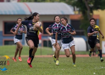 2017-04-14_SEA 7s_Photo by Lawrence Loh-58
