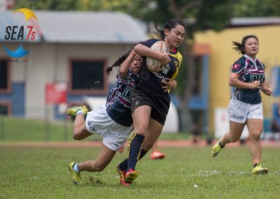 2017-04-14_SEA 7s_Photo by Lawrence Loh-59