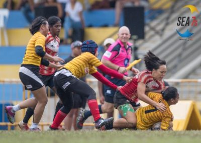 2017-04-14_SEA 7s_Photo by Lawrence Loh-61