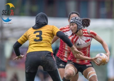 2017-04-14_SEA 7s_Photo by Lawrence Loh-62