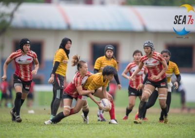 2017-04-14_SEA 7s_Photo by Lawrence Loh-63