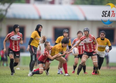 2017-04-14_SEA 7s_Photo by Lawrence Loh-64