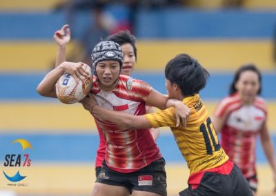 2017-04-14_SEA 7s_Photo by Lawrence Loh-66