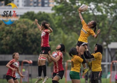 2017-04-14_SEA 7s_Photo by Lawrence Loh-70