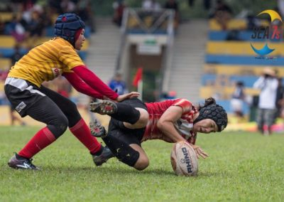 2017-04-14_SEA 7s_Photo by Lawrence Loh-71