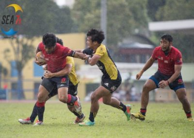 2017-04-14_SEA 7s_Photo by Lawrence Loh-73