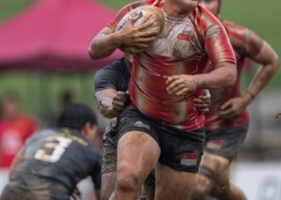 2017-04-14_SEA 7s_Photo by Lawrence Loh-77