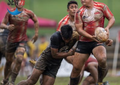 2017-04-14_SEA 7s_Photo by Lawrence Loh-79