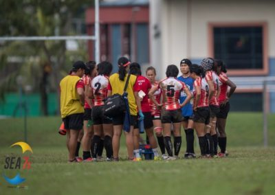 2017-04-14_SEA 7s_Photo by Lawrence Loh-8