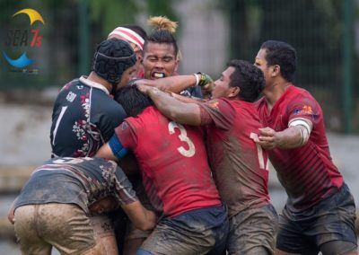 2017-04-14_SEA 7s_Photo by Lawrence Loh-87