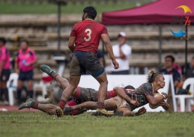 2017-04-14_SEA 7s_Photo by Lawrence Loh-88