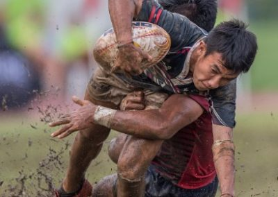 2017-04-14_SEA 7s_Photo by Lawrence Loh-89