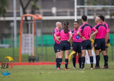 2017-04-14_SEA 7s_Photo by Lawrence Loh-9