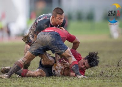 2017-04-14_SEA 7s_Photo by Lawrence Loh-90