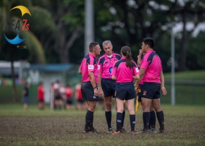 2017-04-14_SEA 7s_Photo by Lawrence Loh-91