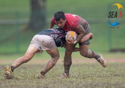 2017-04-14_SEA 7s_Photo by Lawrence Loh-92