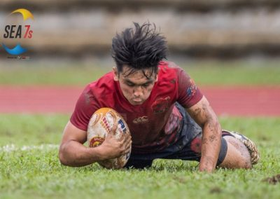 2017-04-14_SEA 7s_Photo by Lawrence Loh-94