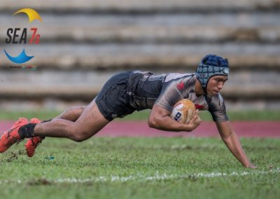 2017-04-14_SEA 7s_Photo by Lawrence Loh-99