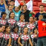 SEA GAMES RUGBY 7s SUPPORTERS TOUR PACKAGE