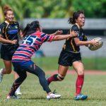 Premiership Clubs Feature – BLACKS Women's RFC