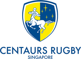 CENTAURS RUGBY