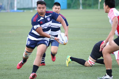 World First Premiership and World First Challenge Cup: Week 7 Previews & Fixtures
