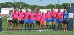 20160716-d3x_8484ntu-rugby-7s-1