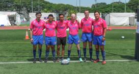 20160716-d3x_8491ntu-rugby-7s-2