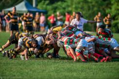 20160716-d4s_3432ntu-rugby-7s-11