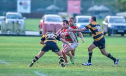20160716-d4s_3543ntu-rugby-7s-17