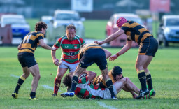 20160716-d4s_3553ntu-rugby-7s-2