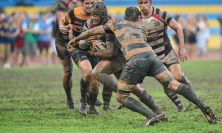 SRU Premiership League Preview