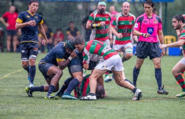 SRU NationalLeague_2017-01-21_Jeffrey Chiang_JC1D5259
