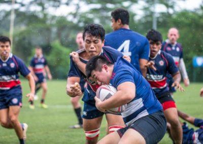 SRU National League_2017-02-11_Jeffrey Chiang_JC1D5791