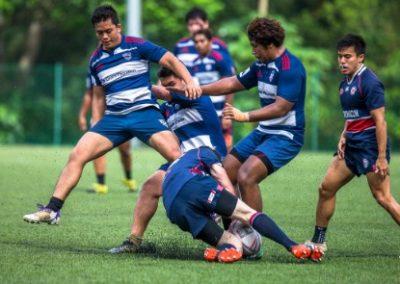 SRU National League_2017-02-11_Jeffrey Chiang_JC1D5799