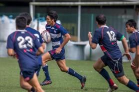 SRU National League_2017-02-11_Jeffrey Chiang_JC1D5841