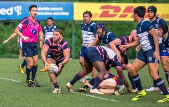 SRU National League_2017-02-11_Jeffrey Chiang_JC1D5889