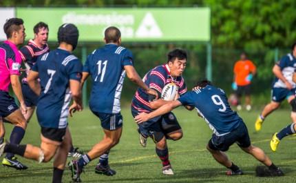 SRU National League_2017-02-11_Jeffrey Chiang_JC1D5895